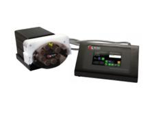 Harvard peristáltica controlador 70-7001C & P230 Drive (ex demostrador de ventas)