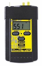 Equus Products 3145 Digital Ford Code Reader [1982-1995]