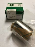 INA KH30-P#E LINEAR BALL BEARING, BRAND NEW INVENTORY, FREE SHIPPING