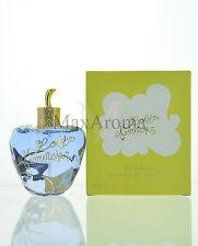 Lolita Lempicka by Lolita Lempicka Eau de Parfum 3.4 OZ 100 ml  for Women NEW
