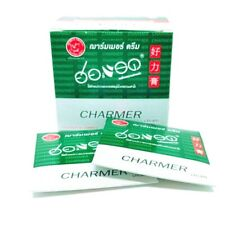 Charmer cream sex men delay ejaculation sexual relations long time male love new