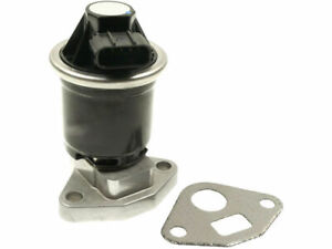 Fits 2008-2017 Honda Odyssey EGR Valve Standard Motor Products 51952FN 2012 2009