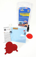 Windshield Repair Kit Windscreen Repair Kit Windscreen Repair Resin Glass Repair