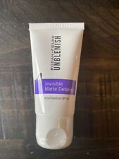 Exp 7/2022! NEW Rodan + Fields Unblemish Invisible Matte Sunscreen Step 4