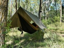 Infinity Outfitter Hammock Rainfly with Free Shipping