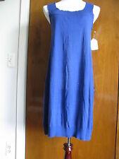 La Made Women's Tunic Dress Medium