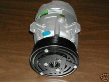 NEW A/C Compressor OLDSMOBILE INTRIGUE 3.8L 1998-1999