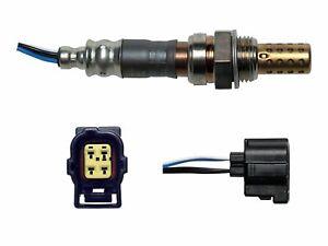 Denso Oxygen Sensor 234-4217 For Jeep Dodge Liberty Ram 1500 2001-2003