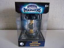 Skylanders imaginators-Dark creation Crystal-nuevo/en el embalaje original