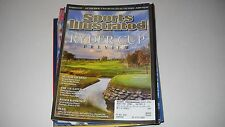 Ryder Cup Preview - 9/16/2008 -Sports illustrated