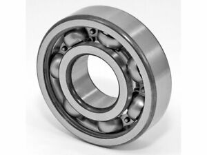 For 1986-1988 Nissan Multi Manual Trans Countershaft Bearing Center 72431QF 1987