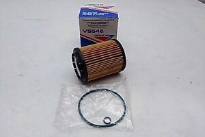 Engine Oil Filter Group 7 V5545