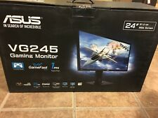 ASUS 24-inch Full HD FreeSync Gaming Monitor [VG245H] Brand new!!!