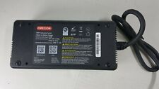 Oregon Battery Charger 120V Professional Series Neww