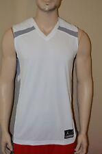 Nike Jordan Team Prime.Fly Flight Game Jersey Basketball-Tanktop Jersey Size L