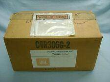 JBL C4R306G-2 Recone Kit
