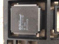 Williams Bally WPC 95 AV ASIC IC 5410-14705-00