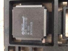 Williams Bally WPC 95 AV ASIC IC 5410-14705-00 2 pack