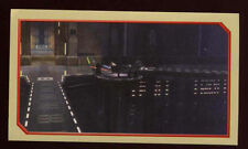 Star Wars Episode 1, 1999 Merlin Sticker #220