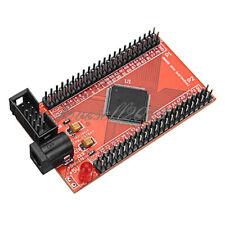 1pcs Max Ii Epm240 Cpld Minimum System Core Board Development Board