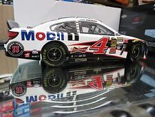 KEVIN HARVICK 2014 MOBIL ONE 1/24 SCALE  ACTION NASCAR DIECAST  IN STOCK