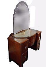Oak Antique Dressers Amp Vanities 1900 1950 For Sale Ebay