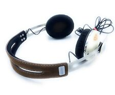 Sennheiser Momentum On-Ear Kopfhörer