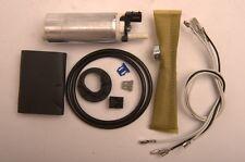 Onix Automotive EC210C Electric Fuel Pump