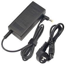 AC Netzteil Ladegerät für MEDION AKOYA MD98200 MD96500 MIM2300 MD96290 Ladekabel