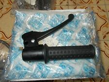 PIAGGIO 274531 COMANDO GAS PIAGGIO ZIP 50 RST 1996-1997