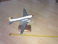 Lufthansa DC-3, 1:72,  Atlantic Models
