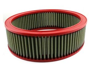 AFE Filters 10-10079 Magnum FLOW Pro 5R OE Replacement Air Filter