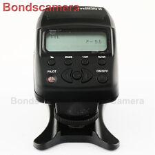 Viltrox Jy-610n II I-ttl Mini Flash Speedlite for Nikon F Camera D700 D800 D810
