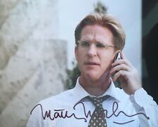 Matthew Modine Signed 10x8 Photo - US Actor