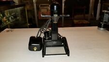 ULTRA RARE  MINOX RIGA ENLARGER