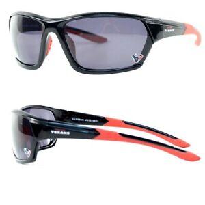 Houston Texans NFL Polarized Sport Sunglasses