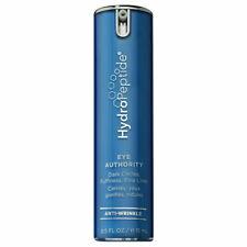 HydroPeptide Eye Authority 0.5 oz 15 ml  FRESHEST ON EBAY!! FRESHEST ON EBAY!!