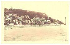 14 - HONFLEUR (Calvados) - 96. Le Mont Joli - ND