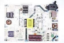"LG 40"" 40LH5000-UA 40E2000-5M58N Power Supply Board Unit"