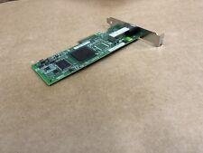 QLE2460 Qlogic Single Port 4Gb Fibre Channel PCI-E HBA Network Card.