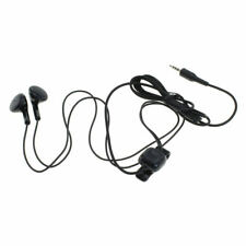 Casque stéréo Dans Ear Casque F. Nokia 6110 Navigator
