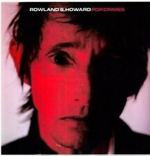 Rock Limited Edition Pop Vinyl Records