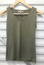 Reserved Olive Colour Top
