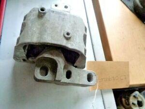 AUDI TT ,MK1 GOLF Mk4-QUATTRO DRIVERS SIDE ENGINE MOUNT -1J0199262BM