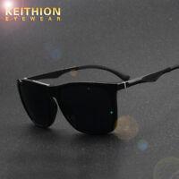 Fashion-Retor-Polarized-Sunglasses-Mens-Driving-Outdoor-Sports-Eyewear-Glasses