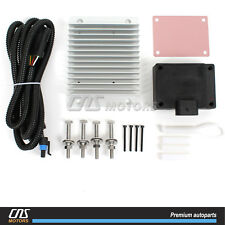 Fuel Injection Pump Driver Relocation Kit for 94-02 Chevrolet GMC 6.5L Diesel