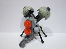 Lego Star Wars VULTURE BUZZ DROID minifigure lot 75041 75044 100% REAL LEGO