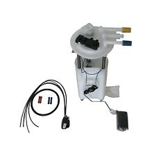 Autobest F2383A Fuel Pump Assembly For 1998-2001 Chevrolet Venture Gas Eng.