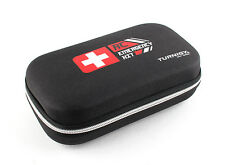 No Ordinary RC Emergency Kit No Matter the Injury Check it Out Turnigy Bandaids