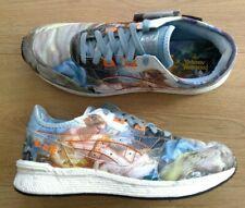 Mens Asics x Vivienne Westwood Hyper Gel-Lite Sneakers, UK Size 8, 1191A253-410